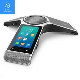 Yealink - CP960 Skype for Business Edition