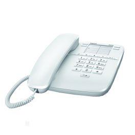 Gigaset DA310 - weiß (EU Version)