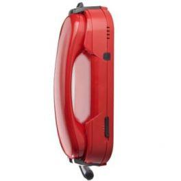 Depaepe HD2000 Notfall 2 - Rot