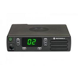Motorola DM1400 Analog - VHF