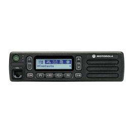 Motorola DM1600 Digital - UHF