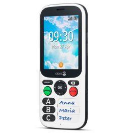 Doro 780X IUP - Sicherheitstelefon
