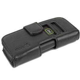 Schutzhülle für Doro Secure 580 IUP