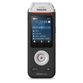 Philips Voice Tracer DVT 2110