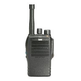 Entel DX446E - Ohne Bildschirm
