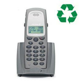 Mitel DT 292 (Ericsson Dect DT 292) - generalüberholt