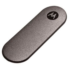 Motorola Gürtelclip für diverse TLKR Funkgeräte