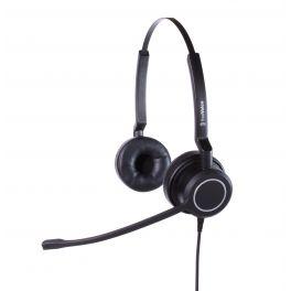 freeVoice SoundPro 360 Duo UNC