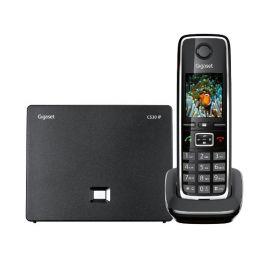 Gigaset C530 IP (EU Version)