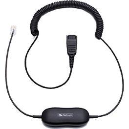 Jabra GN1200 Smart Cord (2m)