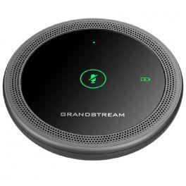 Grandstream GMD1208
