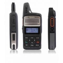 Hytera PD365 - UHF