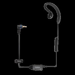 C-Kopfhörer mit Lautsprecher & MIC