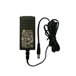 Netzteil für Polycom SoundStation IP 5000