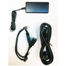 Netzteil für Polycom Soundstation IP 6000