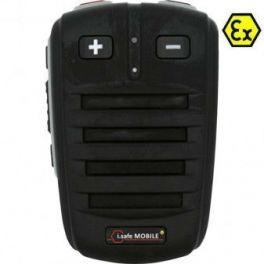 i.safe IS-RSM1.1