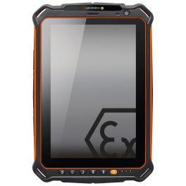 I.Safe Tablet IS930.1 ohne Kamera