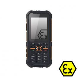 I.Safe IS170.2 mit Kamera