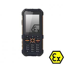 I.Safe IS170.2 ohne Kamera