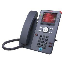 Avaya J179 IP-Telefon