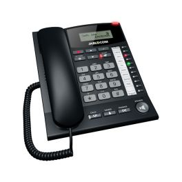 Jablocom Essence Desktop-SIM-Telefon