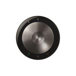 Lautsprecher für Audiokonferenzen