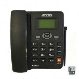 Festnetztelefon SIM