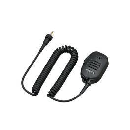 Handmikrofon für TK-3601DE