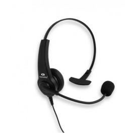 PGM-20 Headset