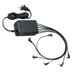 Adapter KSC-44ML