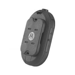 Magnetische Hülle für Motorola CLP446