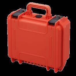 MAX Koffer MAX300S