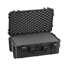 Resistenter Koffer