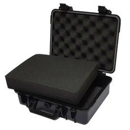 ME-MINI – Ultraresistenter Koffer
