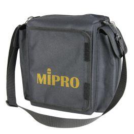 MiPro SC30 Transporttasche für MiPro MA303