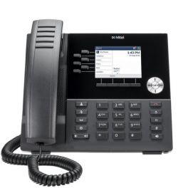 Mitel 6920 IP Telefon ohne Netzteil