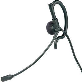 Motorola XTR 00265 Headset Mikrofon für TLKR Funkgeräte