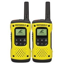 2er Set Motorola T92 - H2O