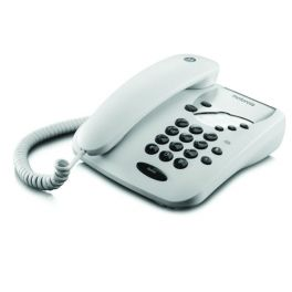 Motorola CT1 Weiß