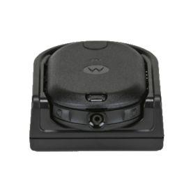 Ladegerät für Motorola CLP446