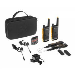 Motorola TLKR T82 Extreme Kit