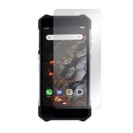 Hammer Bildschirmschutz für Iron 3 und Iron 3 LTE