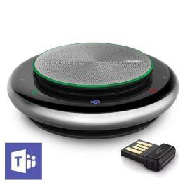 Yealink CP900 Teams + USB Dongle