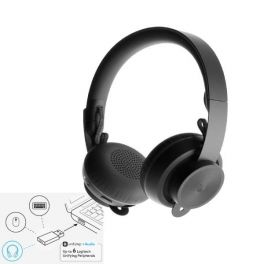 Zone Wireless Bluetooth-Headset Plus