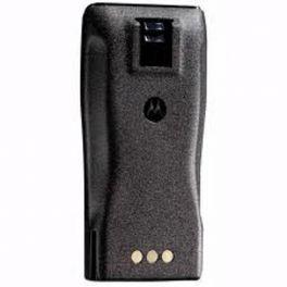 Motorola NiMH 1400mAH Akku