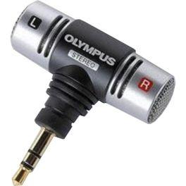 Olympus ME-51S Stereo-Mikrofon