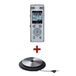 Olympus DM-720 + 1 Microfoon ME-33