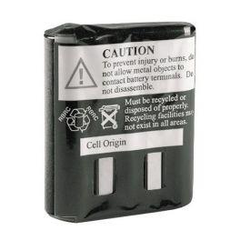 Batterie MOTOROLA T62/T82/T92