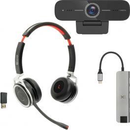 Cleyver Flextool Pack - Bluetooth