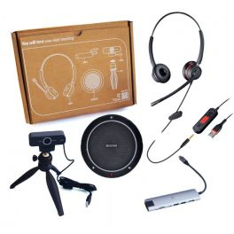 Cleyver Flextool Pack - corded